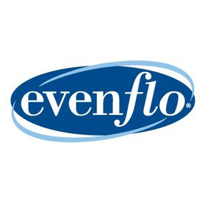Evenflo Steps To Grow Multi-Use High Chair