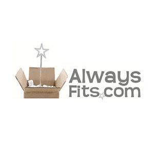AlwaysFits.com