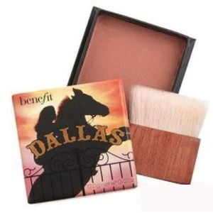 Benefit Dallas Face Powder
