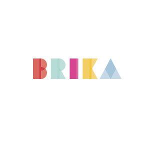 Brika.com