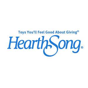 HearthSong.com