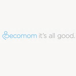 EcoMom.com