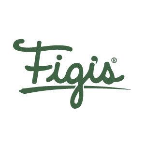 Figis.com
