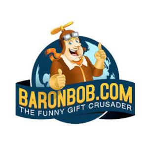 BaronBob.com