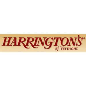 HarringtonHam.com
