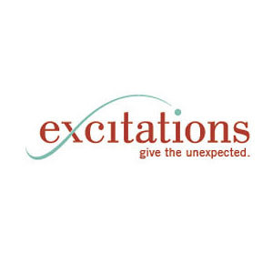 Excitations