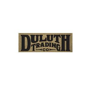 DuluthTrading.com