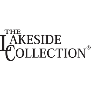 Lakeside.com