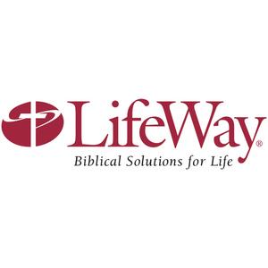 LifeWay.com