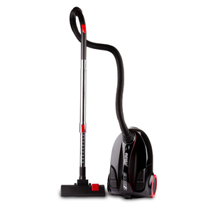 Eureka Rally2 908B Vacuum Cleaner