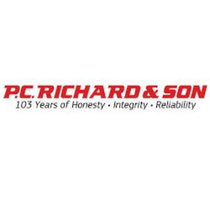 pcrichard.com