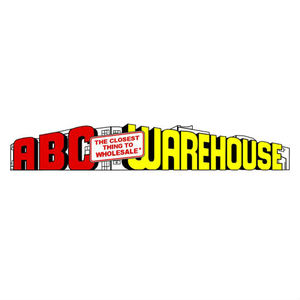abcwarehouse.com
