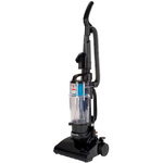 Bissell PowerForce Compact Upright Vacuum