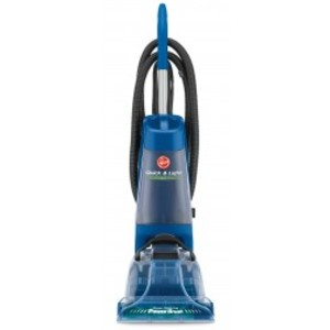 Hoover Quick & Light Carpet Washer