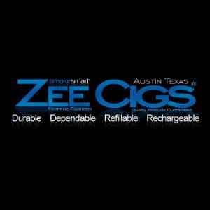 ZeeCigs.com