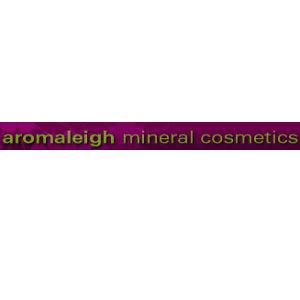 Aromaleigh.com