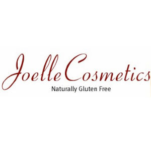 MyMineralGlitters.com (Joelle Cosmetics)