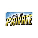ShopInPrivate.com