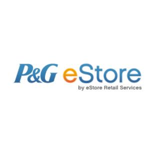PGestore.com