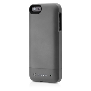 mophie Juice Pack Battery Case for iPhone 5