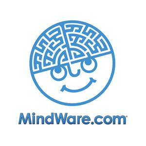 MindWare.com