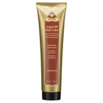 One 'N Only Argan Oil Hair Color
