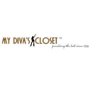 MyDivasCloset.com