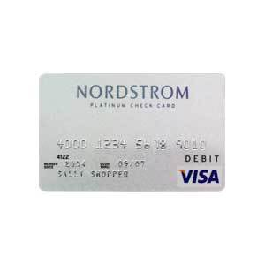 nordstrom card customer service