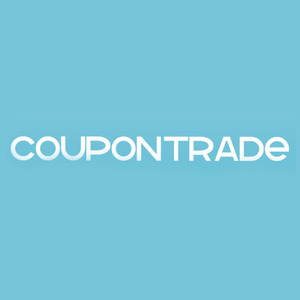 CouponTrade.com