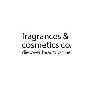 FragrancesAndCosmeticsCo.com