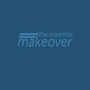 TheEssenitalMakeover.com (Extreme Brite White Teeth Whitening System)