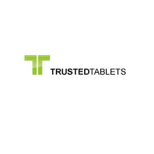 RealHealthCenter.com (Trusted Tablets)