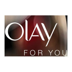 OlayForYou.com