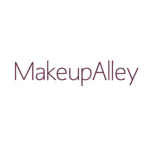 MakeupAlley.com