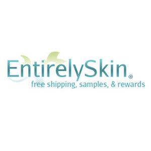 EntirelySkin.com