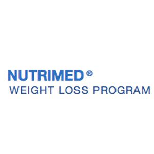 NutriMed Weight Loss Program