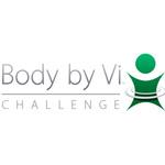Body by Vi Challenge
