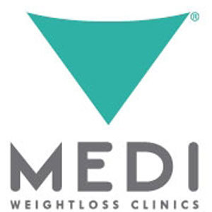 Medi Weight Loss Clincs