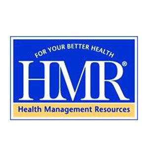 Health Management Resources (HMR)