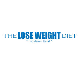 The Lose Weight Diet