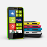 Nokia Lumia 620 Windows Smartphone