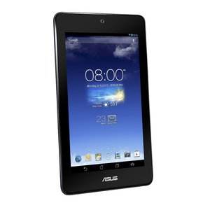 Asus MeMOPad HD 7-inch Tablet