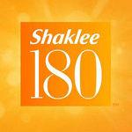 Shaklee 180 (formerly Cinch Inch Loss Plan)