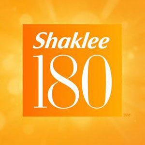 Shaklee 180 (formerly Cinch Inch Loss Plan)