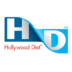 Hollywood Diet