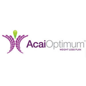 Acai Optimum Weight Loss Plan