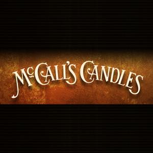 McCallsCandles.com