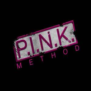 The PINK Method