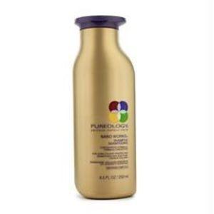Pureology Nano Works Shampoo