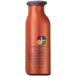 Pureology Reviving Red Shamp'Oil